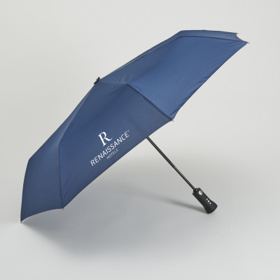 BT46 Blue Tooth Umbrella